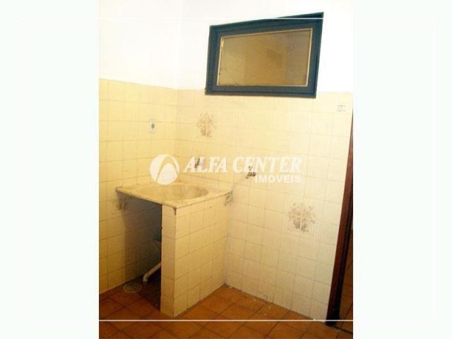 Apartamento com 3 dormitórios para alugar, 118 m² por r$ 1.600/mês - setor bueno - goiânia - Foto 8