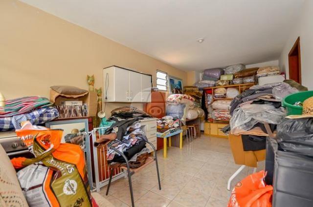 Casa à venda com 5 dormitórios em Alto maracanã, Colombo cod:153511 - Foto 16