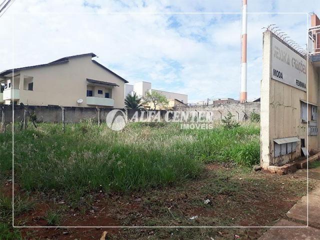 Terreno à venda, 420 m² por R$ 299.000,00 - Jardim Atlântico - Goiânia/GO - Foto 5