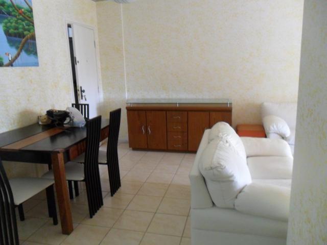 Apartamento com 3/4 com suite à venda, 89 m² por r$ 390.000 - parque bela vista - salvador - Foto 13