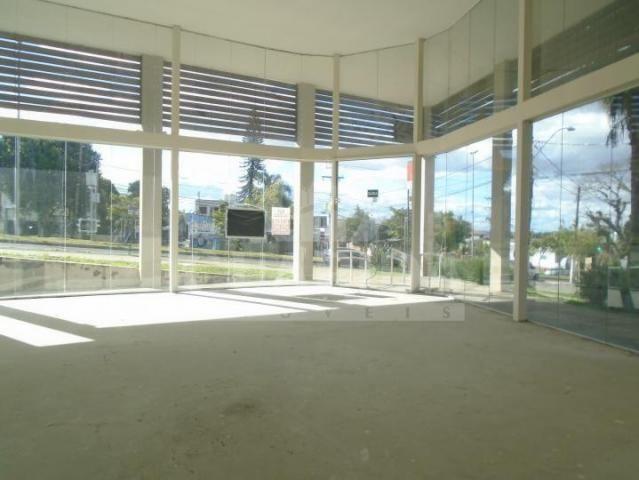 Loja comercial para alugar em Alto petropolis, Porto alegre cod:33196 - Foto 9