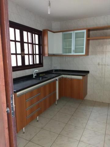 Casa à venda com 3 dormitórios em Vila industrial, Sao jose dos campos cod:V31080SA - Foto 3