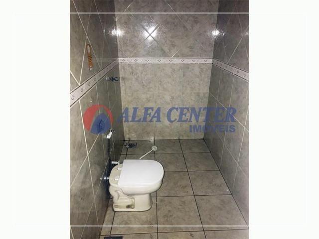 Prédio para alugar, 4849 m² por r$ 40.000/mês - capuava - goiânia/go - Foto 10