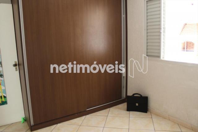 Casa à venda com 5 dormitórios em Alípio de melo, Belo horizonte cod:743508 - Foto 4