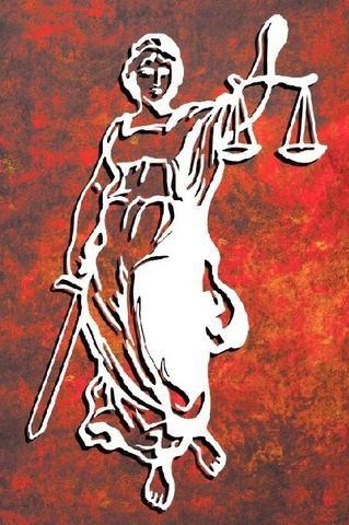 Advogados Vamos à Luta