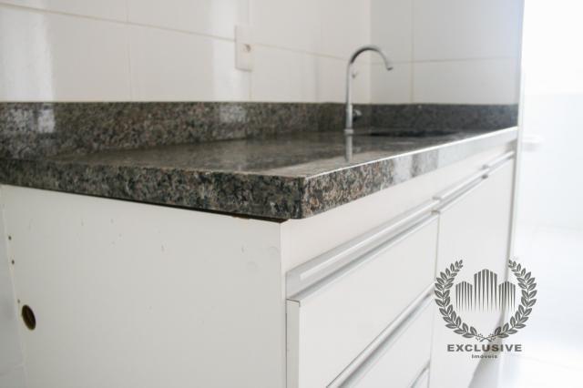 Apartamento à venda com 3 dormitórios em Buritis, Belo horizonte cod:1501 - Foto 15