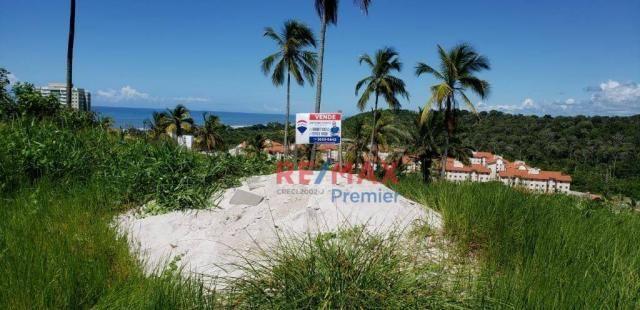 Terreno à venda, 1104 m² por r$ 270.000,00 - nossa senhora da vitória - ilhéus/ba - Foto 10