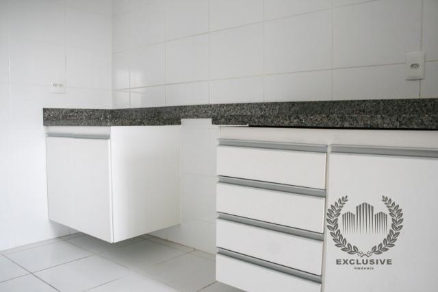 Apartamento à venda com 3 dormitórios em Buritis, Belo horizonte cod:1501 - Foto 12
