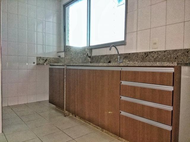 Apartamento à venda com 3 dormitórios em Buritis, Belo horizonte cod:1698 - Foto 10