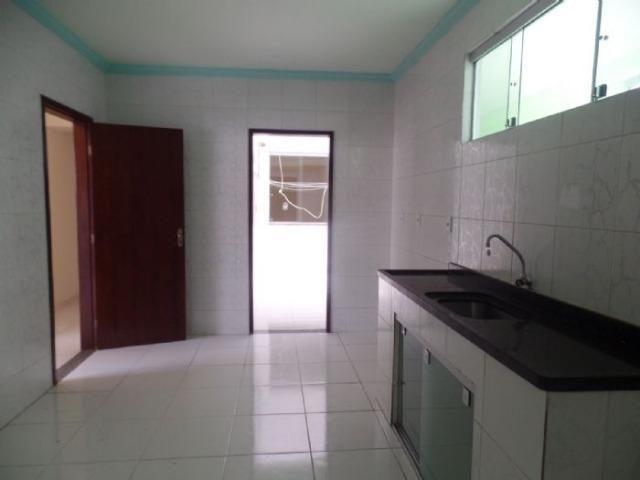 Apartamento amplo, no Centro, Praça Rui Barbosa - Foto 5