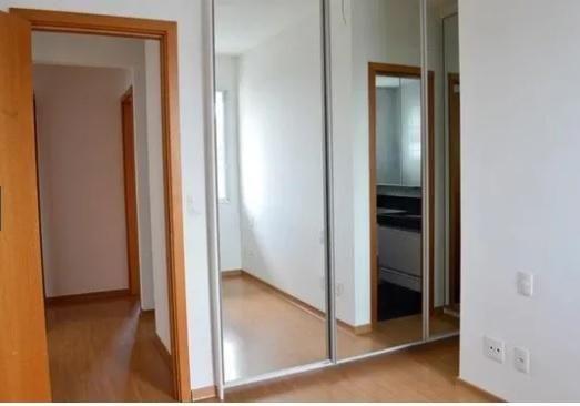 Excelente apartamento de 03 quartos à venda na serra, - Foto 10