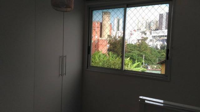 Ótimo apartamento de 03 quartos à venda no estrela dalva - Foto 3