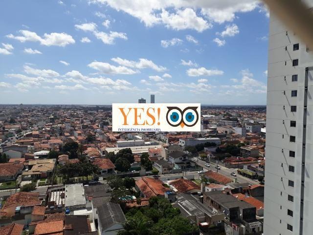 Apartamento 4/4 para Venda no Condominio Margarida Ribeiro - Ponto Central - Foto 18