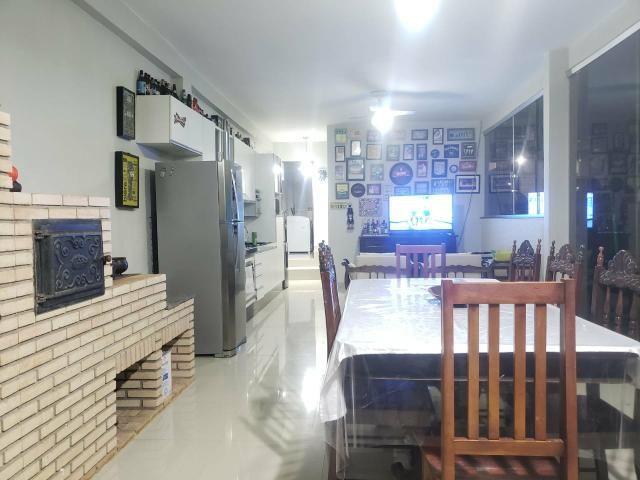 SHA Conj 4, Casa padrão 3 dormitórios completa, Arniqueiras / Vicente Pires - Foto 6