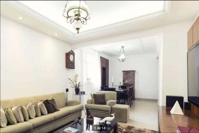 Ótimo apartamento e 03 quartos à venda de no grajaú