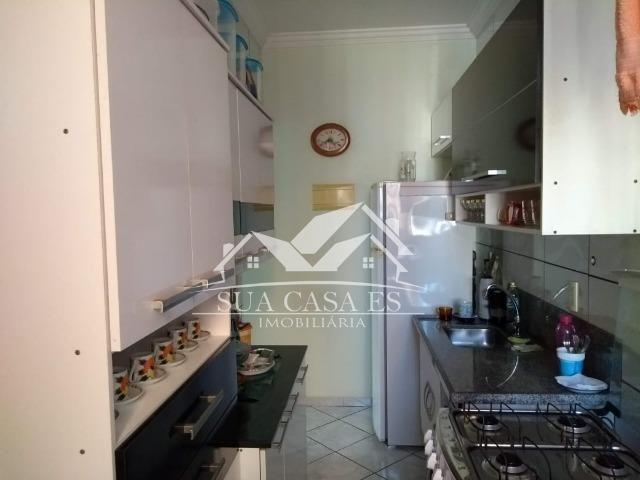 Apartamento - 3 Quartos - Em Morada de Laranjeiras - Mestre Alvaro - Oportunidade - Foto 6