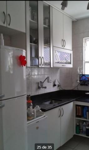 Ótimo apartamento de 04 quartos à venda no buritis - Foto 19