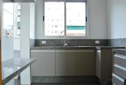 Excelente apartamento de 03 quartos à venda na serra, - Foto 7
