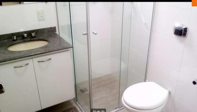 Oportunidade!!! ótimo apartamento de 03 quartos à venda no buritis - Foto 12