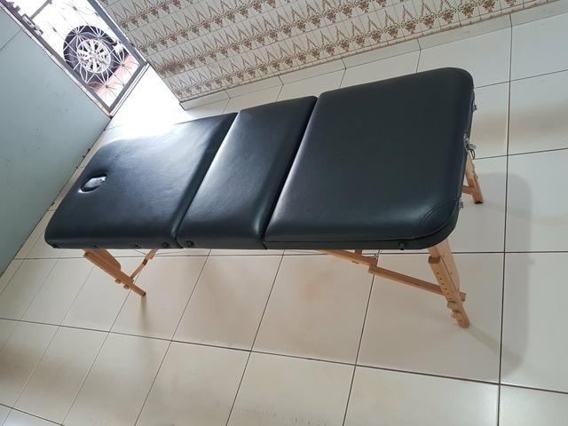 Macas para massagem, depilação ou uso diverso - Foto 3