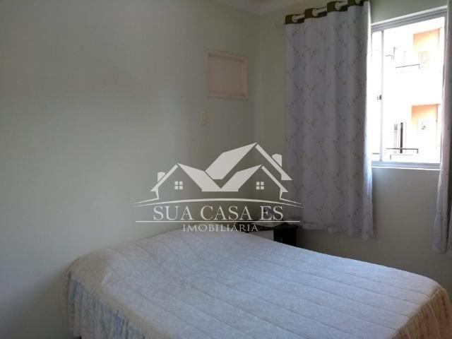 Apartamento - 3 Quartos - Em Morada de Laranjeiras - Mestre Alvaro - Oportunidade - Foto 3