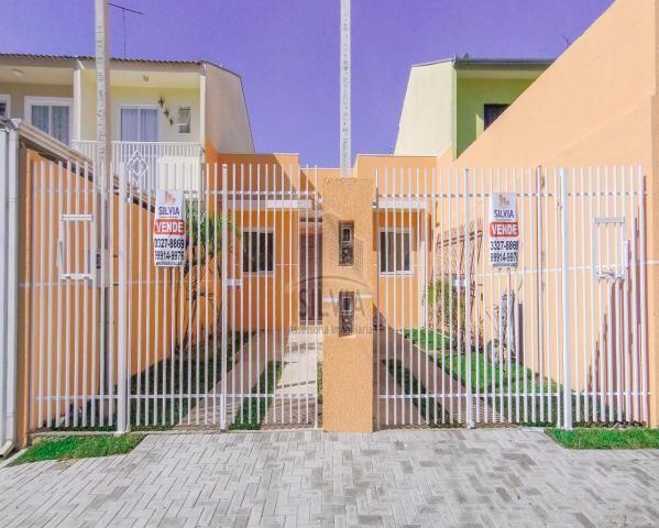 Linda casa no vitória régia - Foto 5