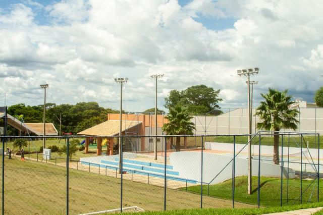 Terreno a Venda _ Condomínio Água do Parana - Porto Rico Paraná - Foto 7