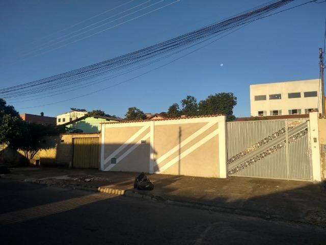 Casa 3/4 um suite - Bairro Industrial Mooca - Foto 9