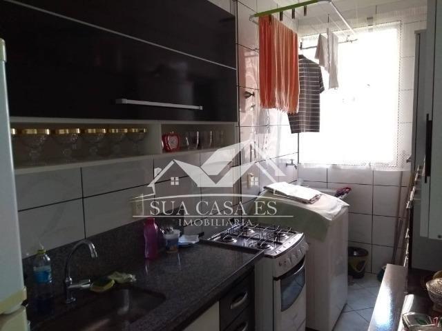 Apartamento - 3 Quartos - Em Morada de Laranjeiras - Mestre Alvaro - Oportunidade - Foto 12