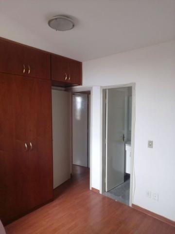 Apartamento 02 quartos à venda no buritis. - Foto 10