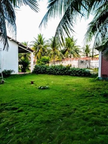 Alugo casa mobiliada na Avenida central do Icaraí - Foto 12