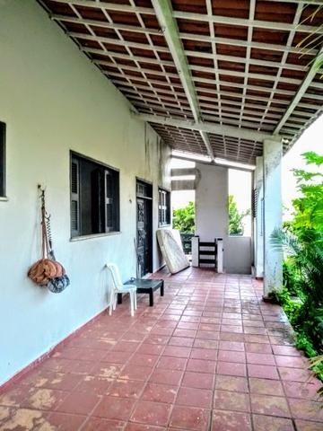 Alugo casa mobiliada na Avenida central do Icaraí - Foto 14