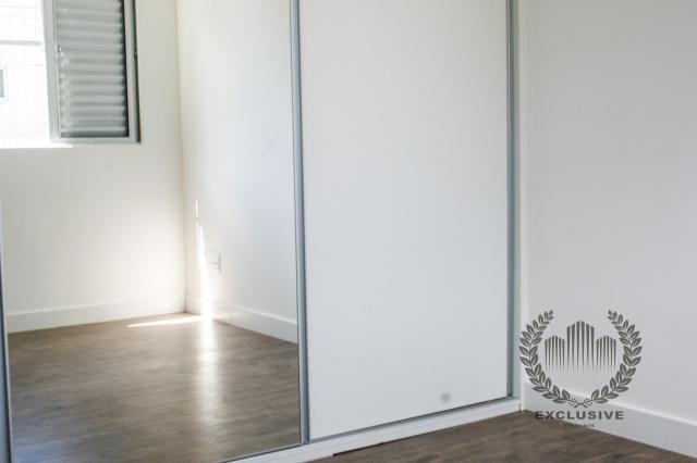 Apartamento 3 quartos buritis - Foto 16