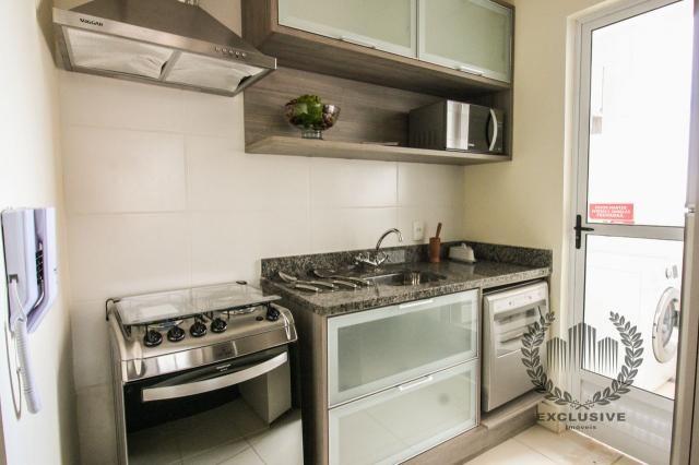 Apartamentos 3 quartos 2 vagas - palmeiras - Foto 4