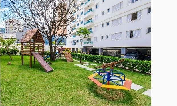 Apartamento de 2 quartos c/ suíte à venda no buritis - Foto 3