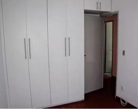 Apartamento 02 quartos à venda no buritis. - Foto 12