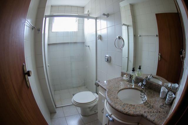 Ótimo apartamento de 02 quartos à venda no buritis! - Foto 20