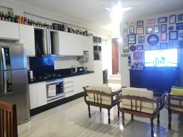 SHA Conj 4, Casa padrão 3 dormitórios completa, Arniqueiras / Vicente Pires - Foto 11