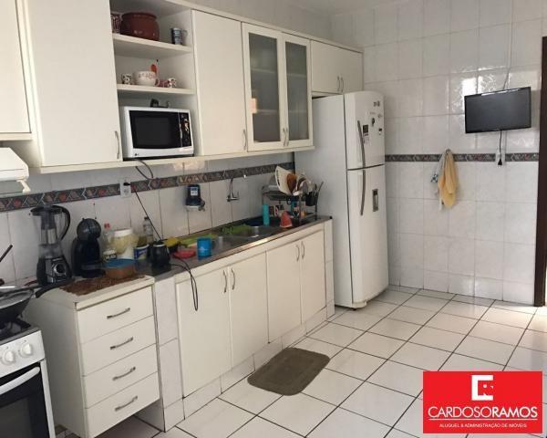 Casa à venda com 3 dormitórios em Boca do rio, Salvador cod:CA00737