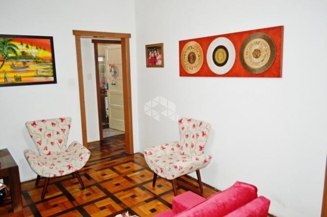 Casa à venda com 5 dormitórios em Passo da areia, Porto alegre cod:9915142 - Foto 4