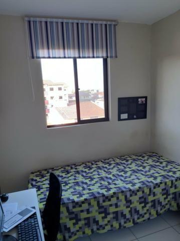 Apartamento na Maraponga !!! Valor negociável - Foto 3