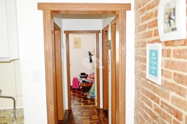 Casa à venda com 5 dormitórios em Passo da areia, Porto alegre cod:9915142 - Foto 6