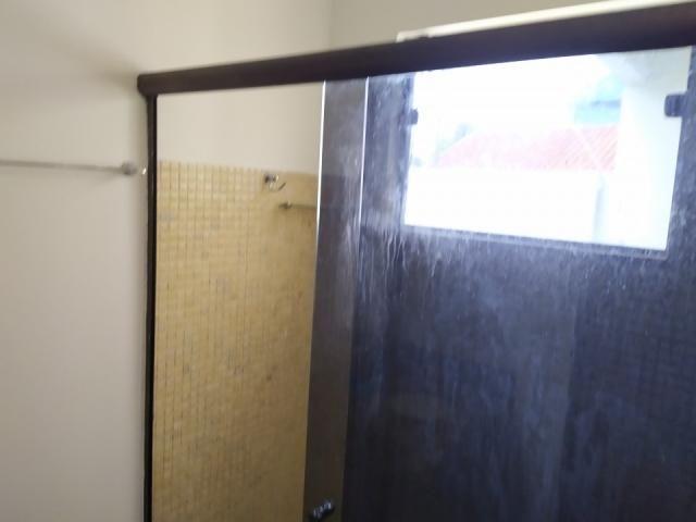 8272 | casa para alugar com 2 quartos em vila esperança, dourados - Foto 8
