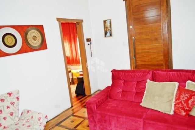 Casa à venda com 5 dormitórios em Passo da areia, Porto alegre cod:9915142 - Foto 2