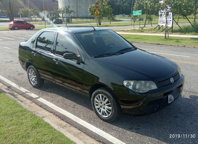 Carro em perfeito estado super promoçao 16.300 - Foto 5