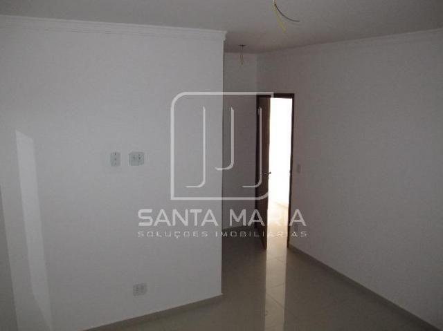 Apartamento à venda com 4 dormitórios em Jd botanico, Ribeirao preto cod:19270 - Foto 8