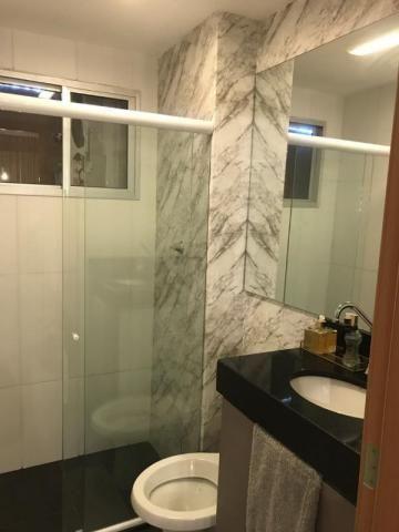 Apartamento à venda, Cond Alameda Real Aracaju SE                                          - Foto 12
