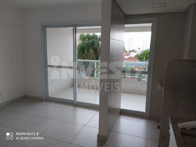 Apartamento à venda com 1 dormitórios em Setor marista, Goiânia cod:620924 - Foto 15