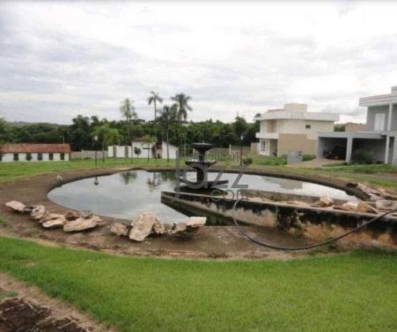 Terreno à venda, 354 m² por r$ 200.000 - parque nova carioba - americana/sp - Foto 15