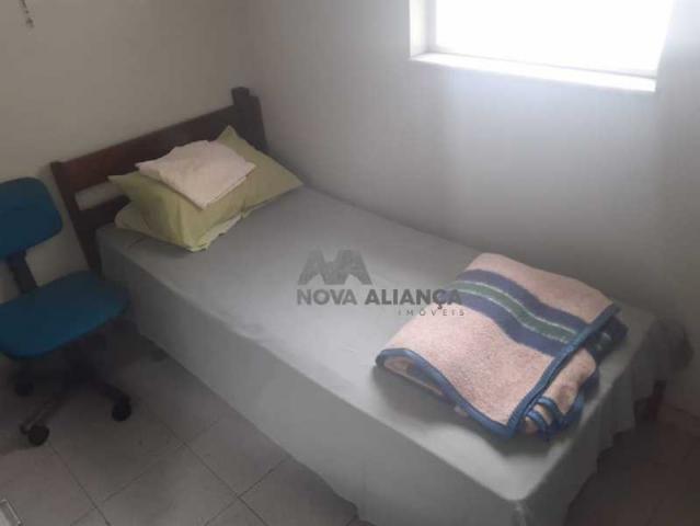 Escritório à venda com 5 dormitórios em Tijuca, Rio de janeiro cod:NTCC60001 - Foto 11